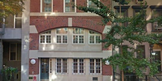 234 East 84th Street New York NY