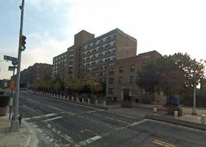 Yeshiva University 2501 Amsterdam Ave., New York NY - Inter Connection Electric