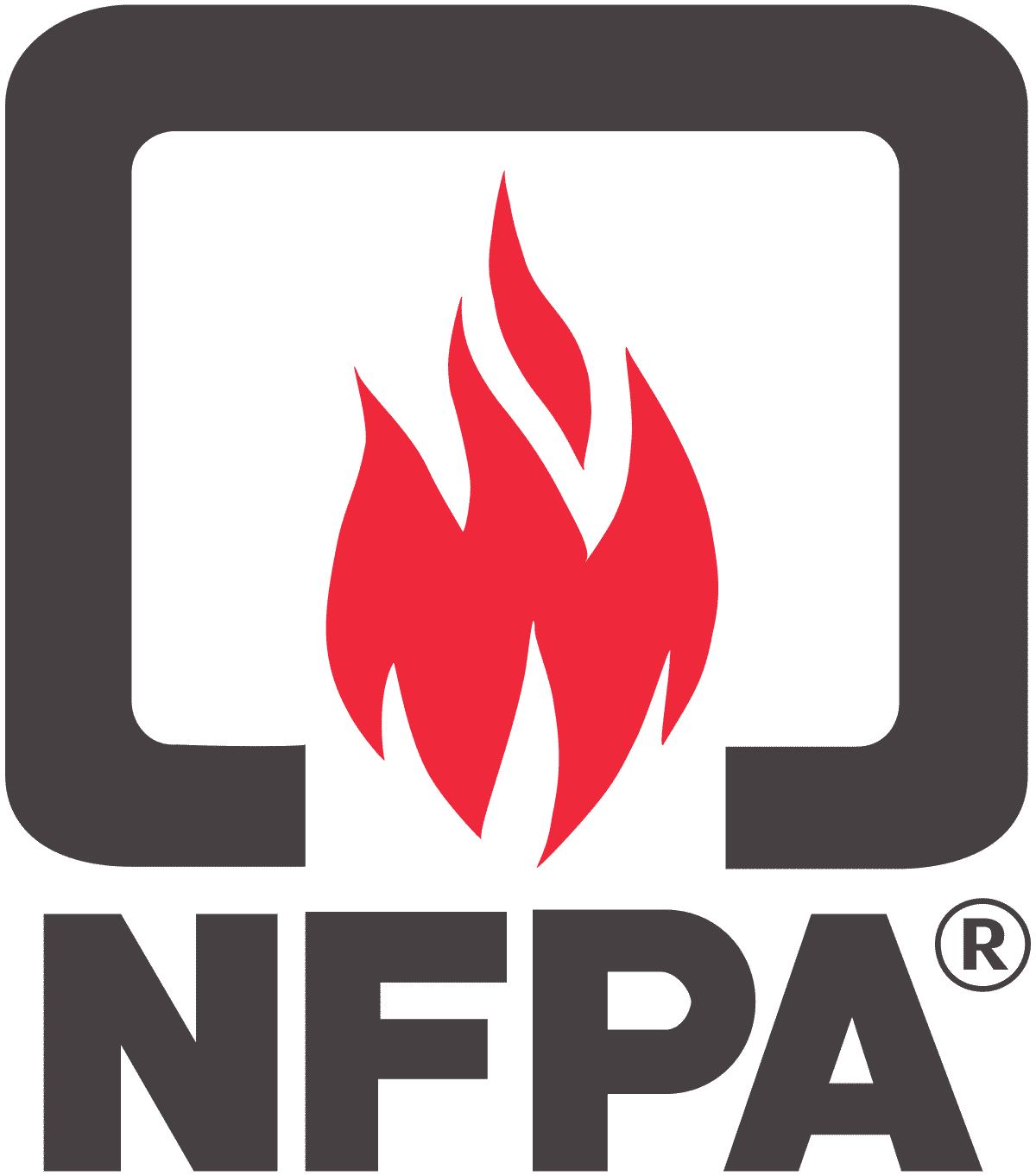 NFPA Logo - Inter Connection Electric