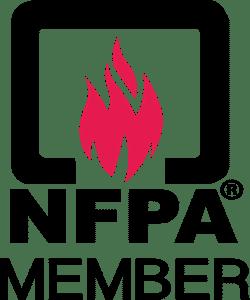 nfpa-member-logo