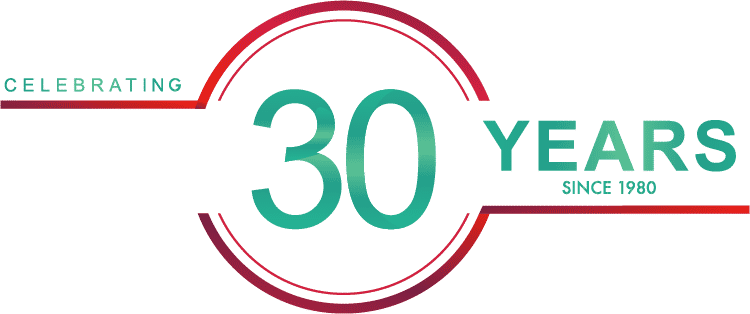Celebrating 30 Years In Business - Inter Connection Electric Inc.